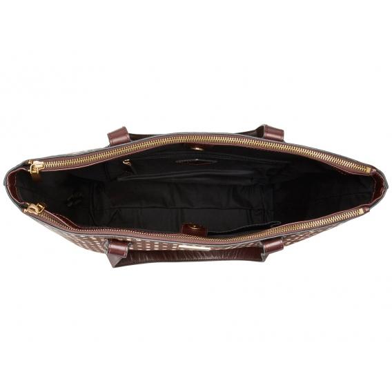 Fossil handväska FO-B4818
