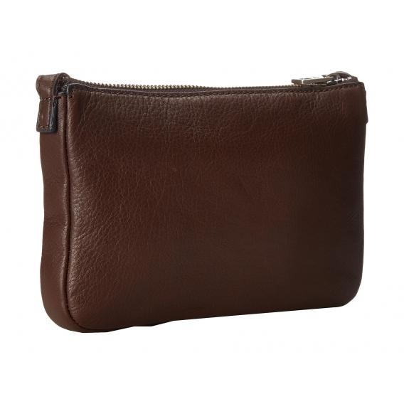 Fossil handväska FO-B6382