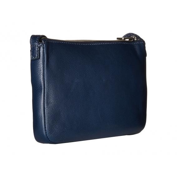 Fossil handväska FO-B6457