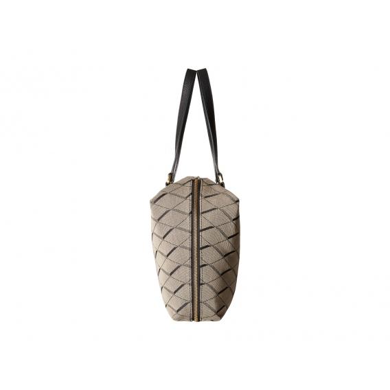 Fossil handväska FO-B1940