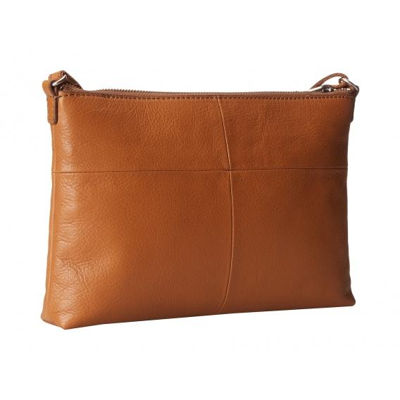Fossil handväska FO-B9338