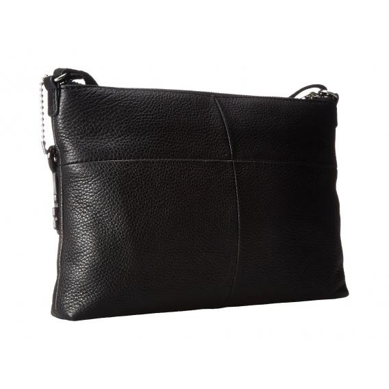 Fossil handväska FO-B9050