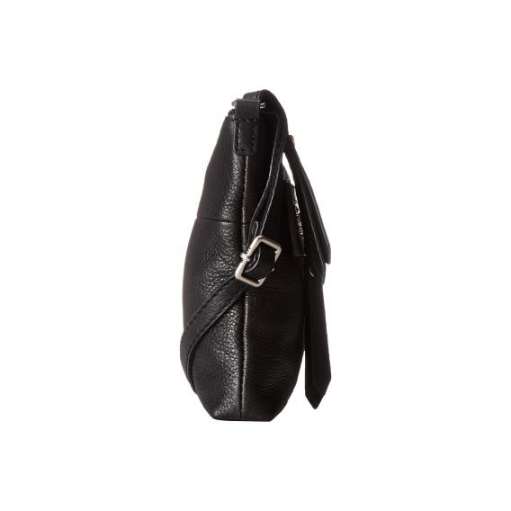 Fossil käsilaukku FO-B9050