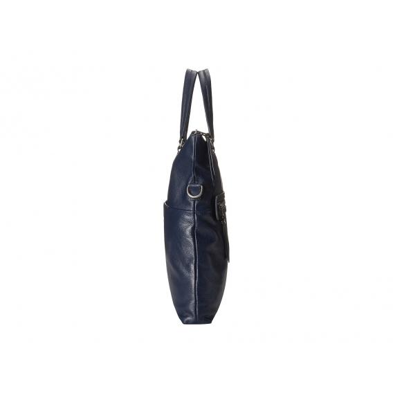 Fossil handväska FO-B9130