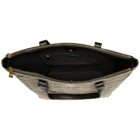 Fossil handväska FO-B2771
