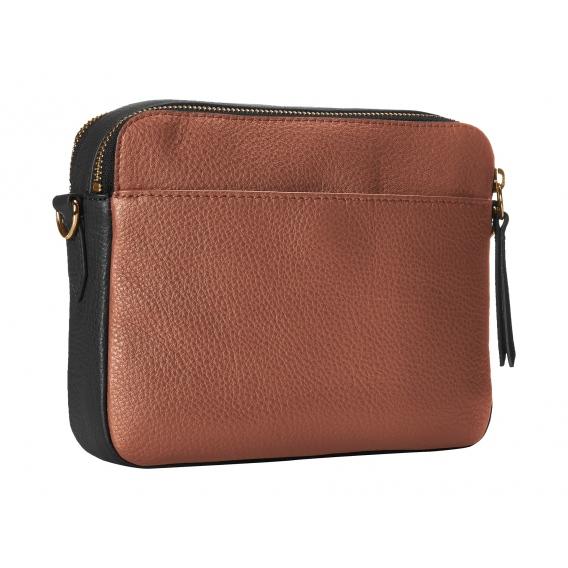 Fossil handväska FO-B8724
