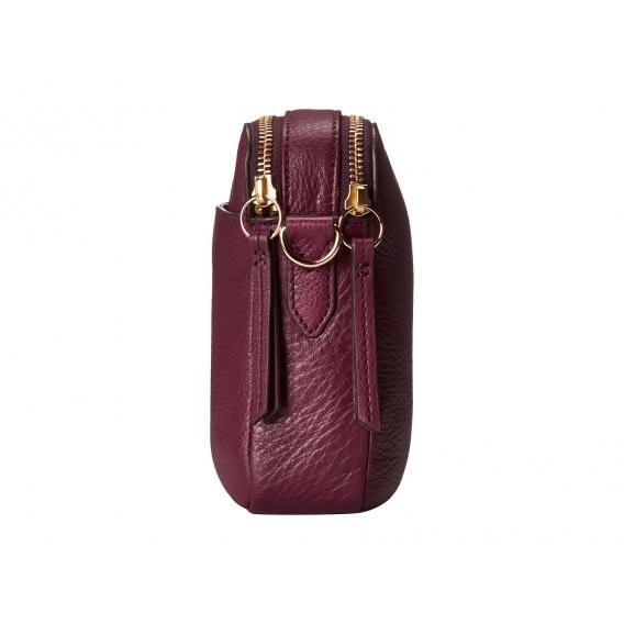 Fossil handväska FO-B4802