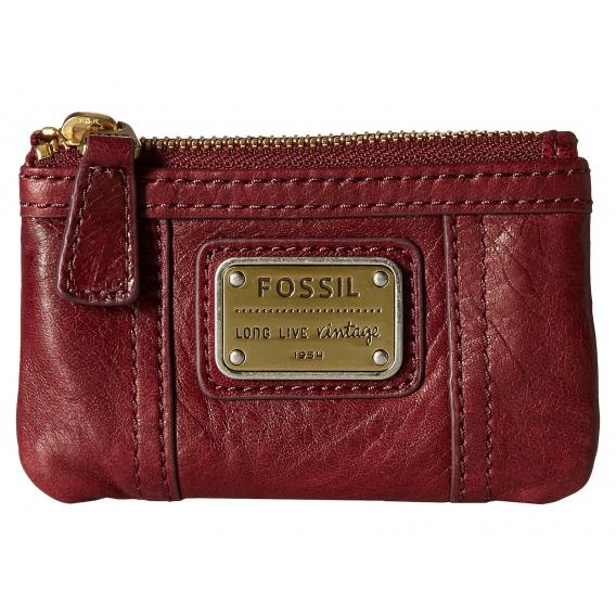 Fossil lompakko FO-W3450