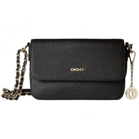 DKNY handväska DKNY-B3810
