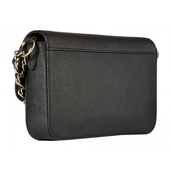 DKNY käsilaukku DKNY-B3810