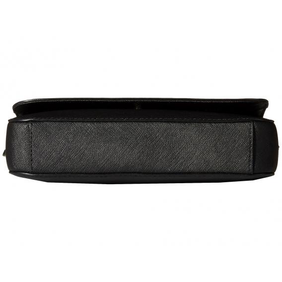 DKNY taske DKNY-B3810