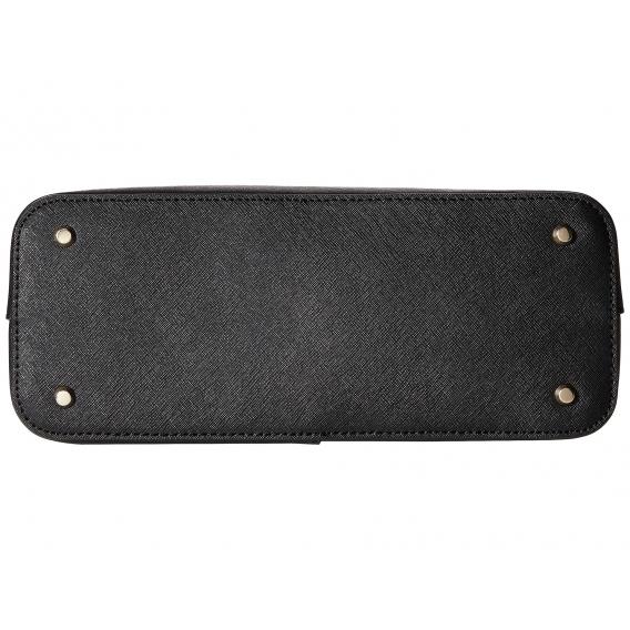 DKNY taske DKNY-B3839