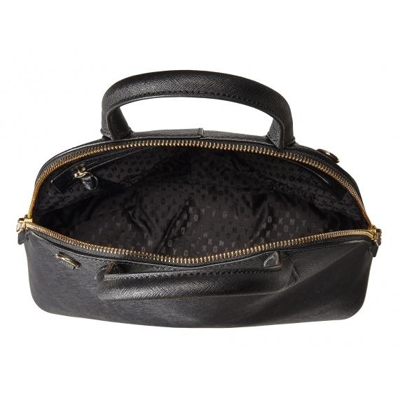 DKNY käsilaukku DKNY-B3839