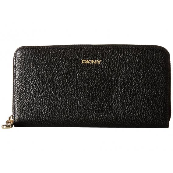 DKNY rahakott DKNY-W3885