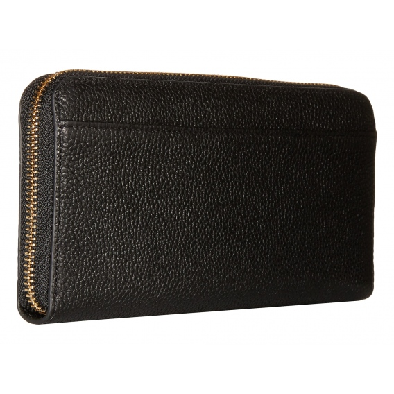 DKNY lompakko DKNY-W3885