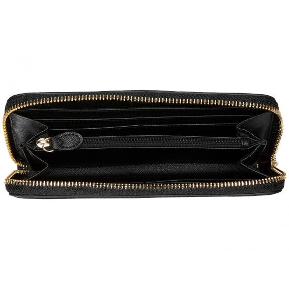 DKNY plånbok DKNY-W3885