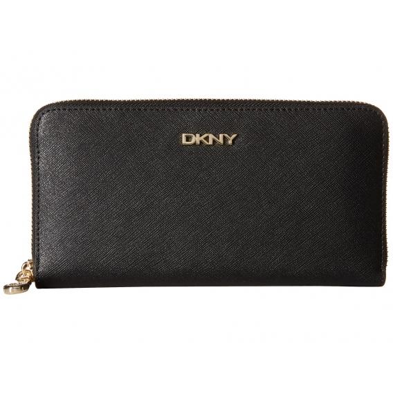 DKNY rahakott DKNY-W4857