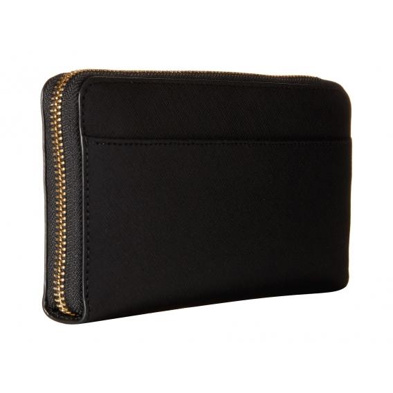 DKNY lompakko DKNY-W4857