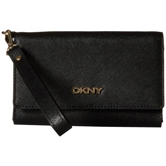 DKNY rahakott/telefonikott 7389