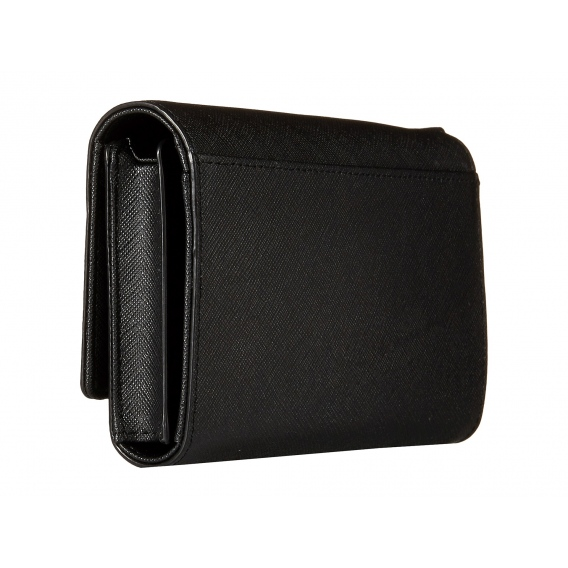 DKNY plånboksfodral 7389