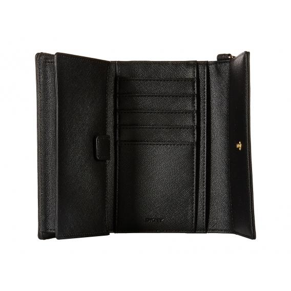 DKNY lompakko/puhelinkotelo 7389