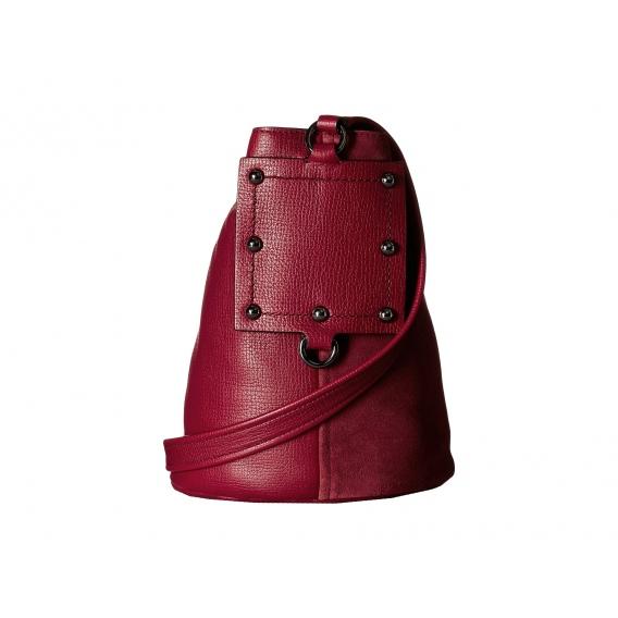 Marc Jacobs käsilaukku MMJ-B3726
