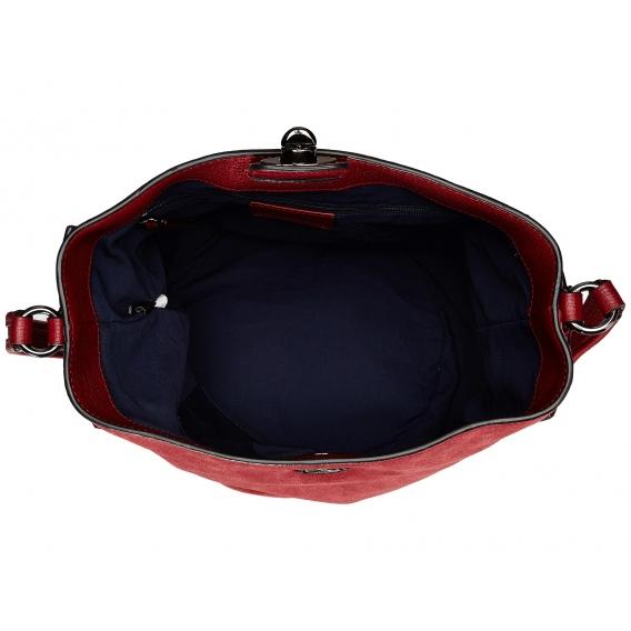 Marc Jacobs handväska MMJ-B3726