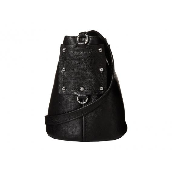Marc Jacobs käsilaukku MMJ-B7559