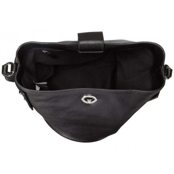 Marc Jacobs handväska MMJ-B7559