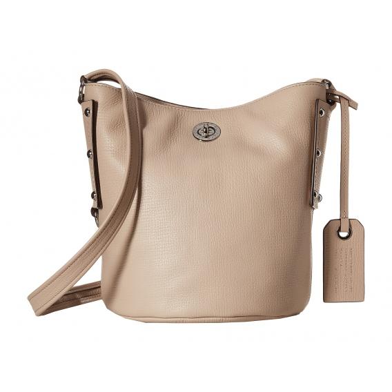 Marc Jacobs käsilaukku MMJ-B7230