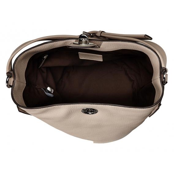 Marc Jacobs handväska MMJ-B7230