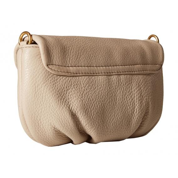 Marc Jacobs käsilaukku MMJ-B8379
