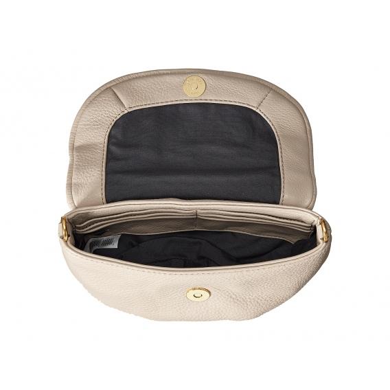 Marc Jacobs handväska MMJ-B8379