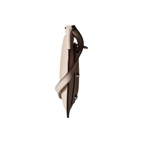 Marc Jacobs käsilaukku MMJ-B7523