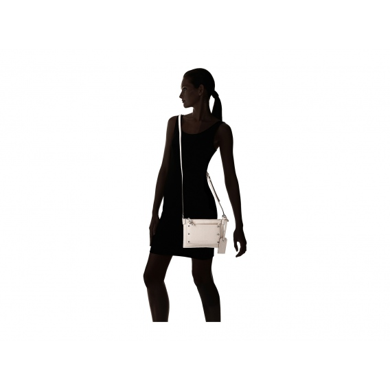 Marc Jacobs handväska MMJ-B7523