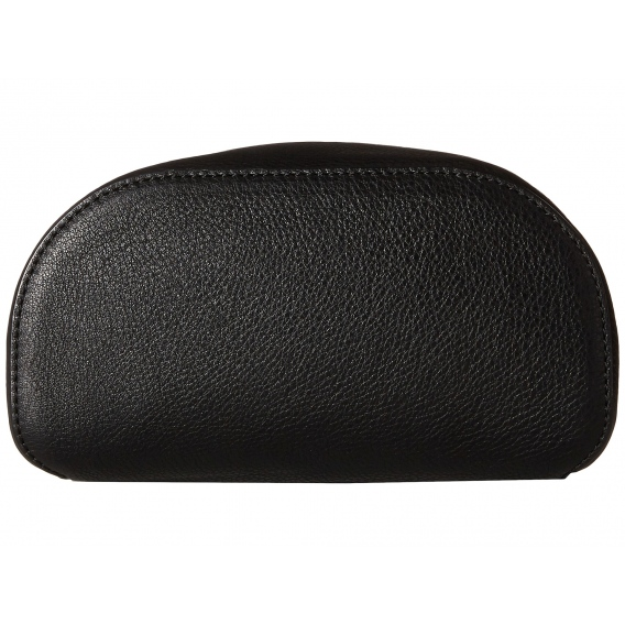Marc Jacobs käsilaukku MMJ-B3640