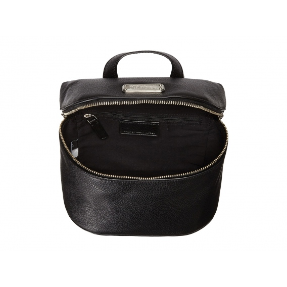 Marc Jacobs handväska MMJ-B3640