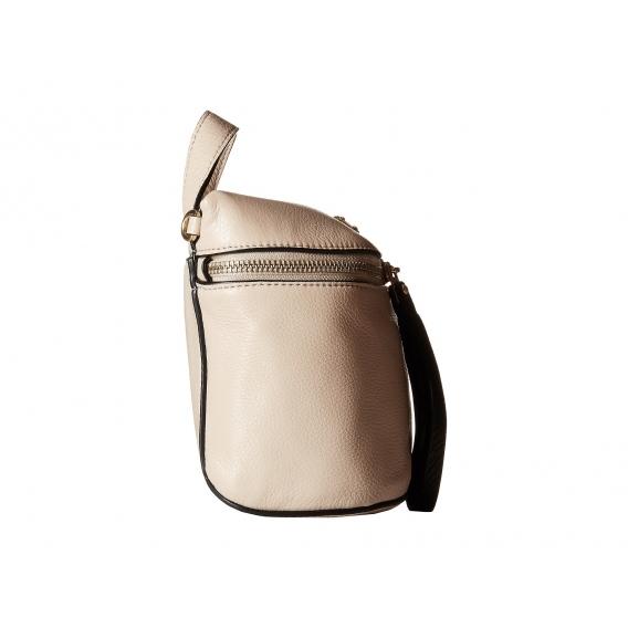 Marc Jacobs handväska MMJ-B2815