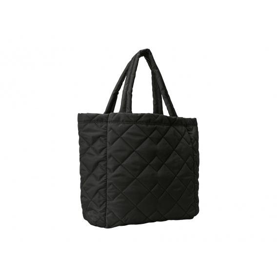 Marc Jacobs käsilaukku MMJ-B8370