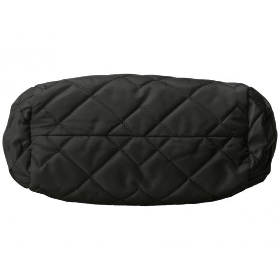 Marc Jacobs handväska MMJ-B8370
