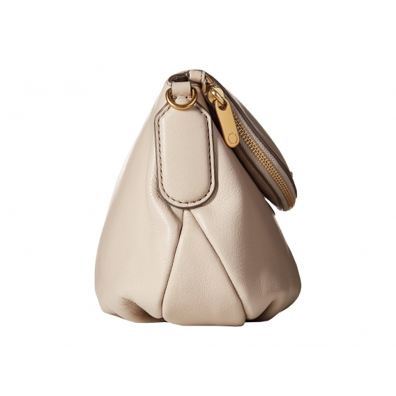 Marc Jacobs handväska MMJ-B4715