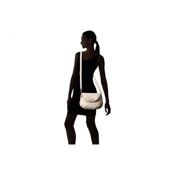 Marc Jacobs käsilaukku MMJ-B4715