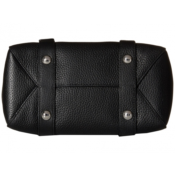 Marc Jacobs käsilaukku MMJ-B7877