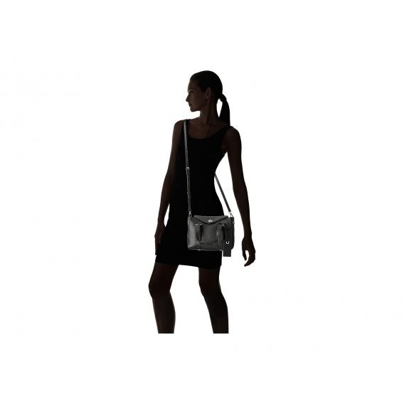 Marc Jacobs handväska MMJ-B7877