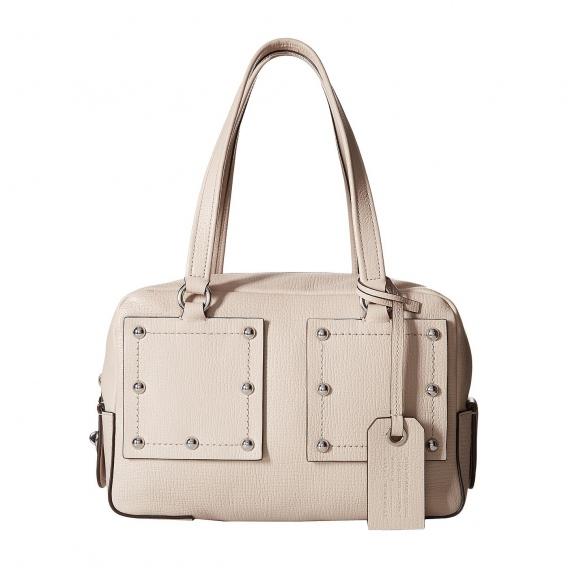 Marc Jacobs käsilaukku MMJ-B8899
