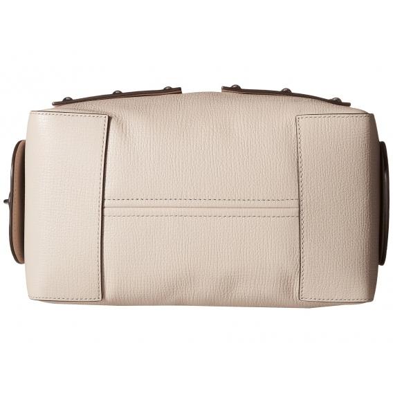 Marc Jacobs handväska MMJ-B8899