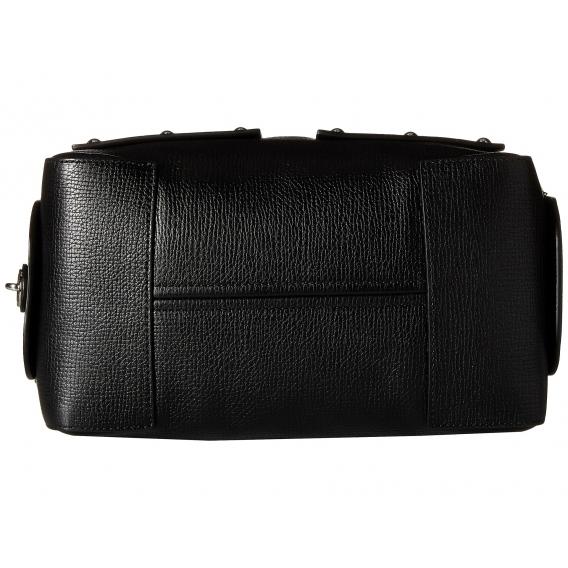 Marc Jacobs käsilaukku MMJ-B2898