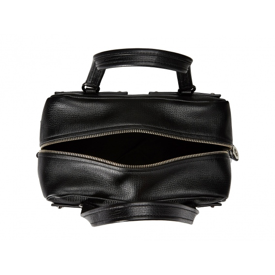 Marc Jacobs handväska MMJ-B2898