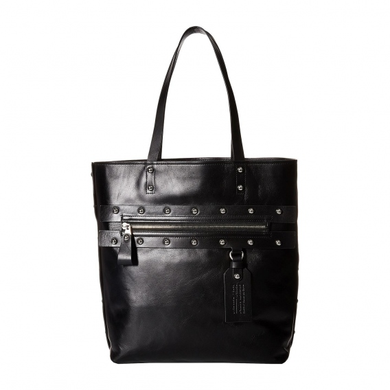 Marc Jacobs käsilaukku MMJ-B7172