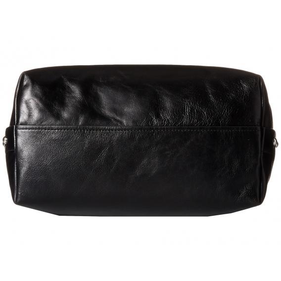 Marc Jacobs handväska MMJ-B7172